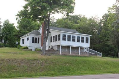 211 READING RD, Watkins Glen, NY 14891 - Photo 2