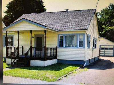 772 CEDAR ST, Elmira, NY 14904 - Photo 1