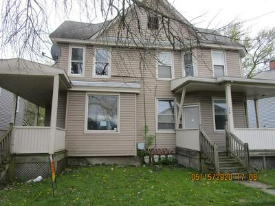 430 BROADWAY ST, Elmira, NY 14904 - Photo 1