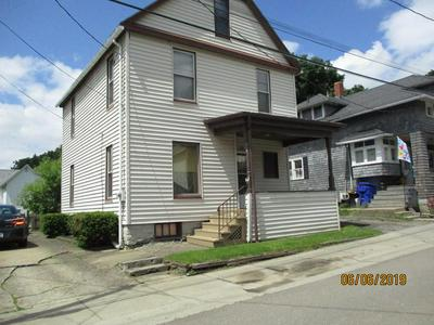 12 WELLS ST, HORNELL, NY 14843 - Photo 1