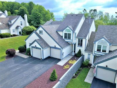406 WESTERN HEIGHTS BLVD, Endicott, NY 13760 - Photo 1