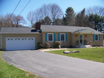 10 CARDINAL LN, Elmira, NY 14903 - Photo 1