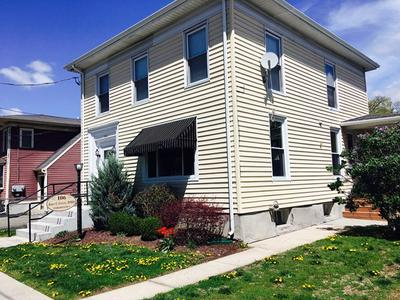 106B WALNUT ST, Elmira, NY 14905 - Photo 1