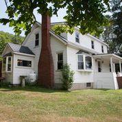 2289 ELMIRA RD, Newfield, NY 14867 - Photo 1