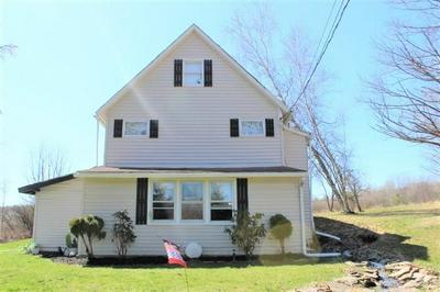 307 W HILL ROAD A, Elmira, NY 14903 - Photo 1