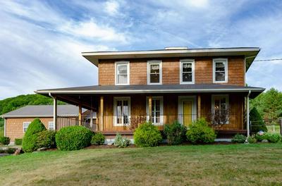620 MARSH RD, Erin, NY 14838 - Photo 1