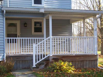 8505 MAIN ST, CAMPBELL, NY 14821 - Photo 2