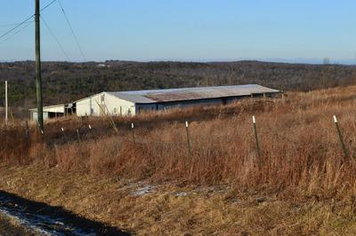 1068 THOMPSON RD, Addison, NY 14801 - Photo 1