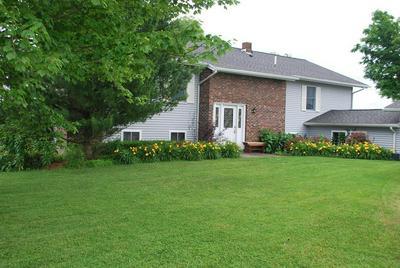 280 BALLOU HILL RD, Berkshire, NY 13736 - Photo 1