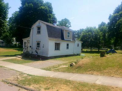 223 W 12TH ST, Elmira Heights, NY 14903 - Photo 2