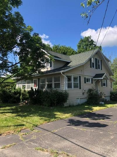 2033 LAKE RD, Elmira, NY 14903 - Photo 1