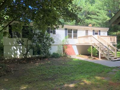 6170 HALSEYVILLE RD, Trumansburg, NY 14886 - Photo 2