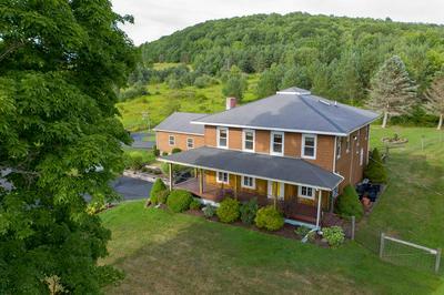 620 MARSH RD, Erin, NY 14838 - Photo 2
