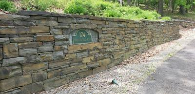 174 ORCHARD HILL RD, Horseheads, NY 14903 - Photo 2