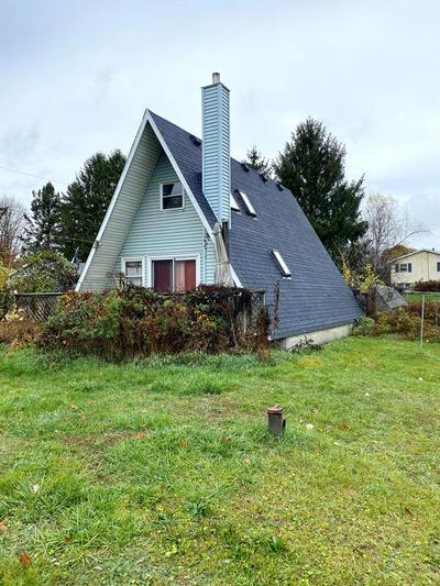 911 BREESPORT RD, Erin, NY 14838 - Photo 1