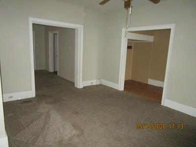 430 BROADWAY ST, Elmira, NY 14904 - Photo 2