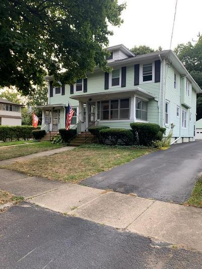 707 W CLINTON ST # 709, Elmira, NY 14905 - Photo 1