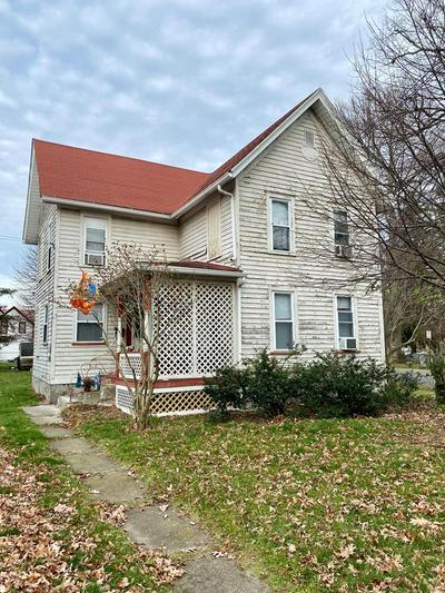127 PARK PL, Waverly, NY 14892 - Photo 1