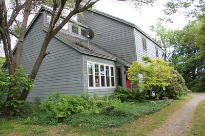 364 W HILL ROAD A, Elmira, NY 14903 - Photo 1