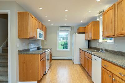 3629 COMFORT HILL RD, WELLSBURG, NY 14894 - Photo 2