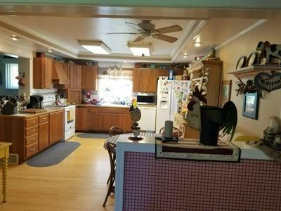 10262 DRAKE RD, Dalton, NY 14836 - Photo 2