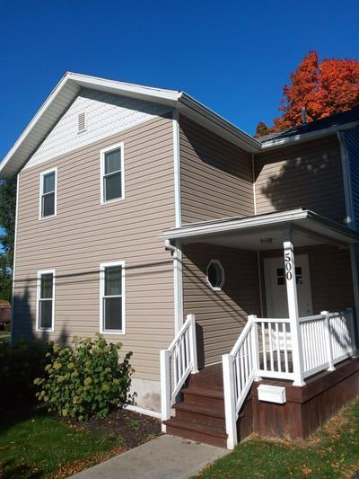 500 N PERRY ST, Watkins Glen, NY 14891 - Photo 1