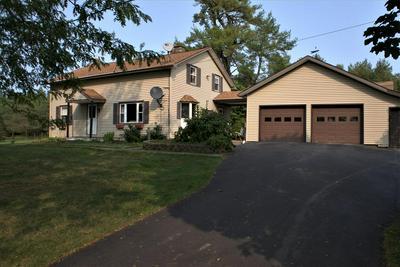 332 BANNISTER RD, Breesport, NY 14816 - Photo 1