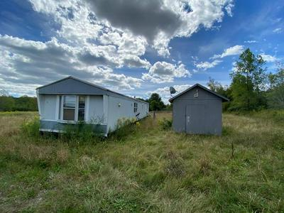 2582 IRELANDVILLE RD, Watkins Glen, NY 14891 - Photo 1