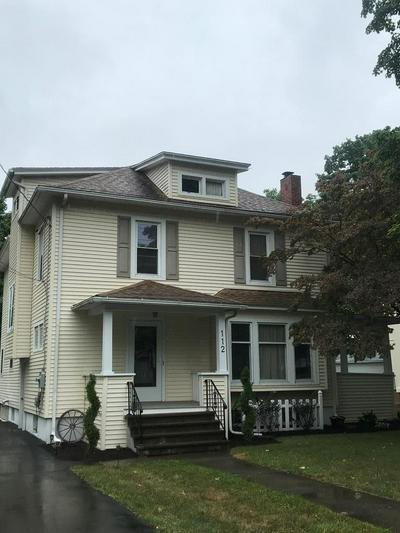 112 OAKWOOD AVE, Elmira Heights, NY 14903 - Photo 1
