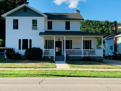 51 STEUBEN ST, Addison, NY 14801 - Photo 2