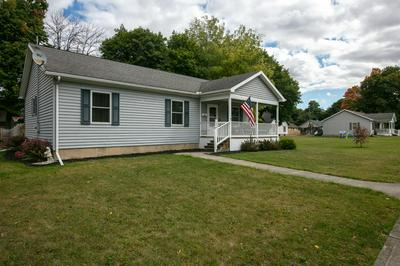 601 HOWARD ST, Elmira, NY 14904 - Photo 1