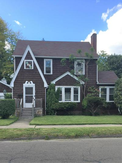 568 BATY ST, Elmira, NY 14904 - Photo 1