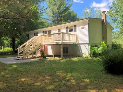6170 HALSEYVILLE RD, Trumansburg, NY 14886 - Photo 1