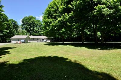 325 LOCKE RD, Lansing, NY 13092 - Photo 2