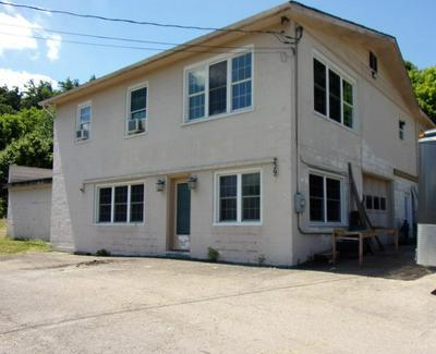 229 S JACKSON ST, Watkins Glen, NY 14891 - Photo 2