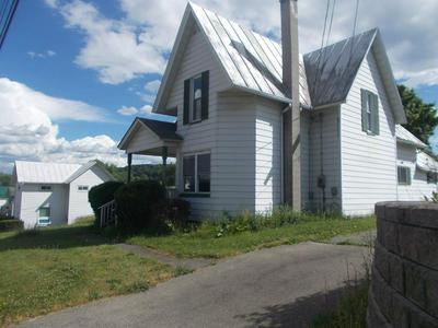 3754 STATE ROUTE 417, Jasper, NY 14855 - Photo 1