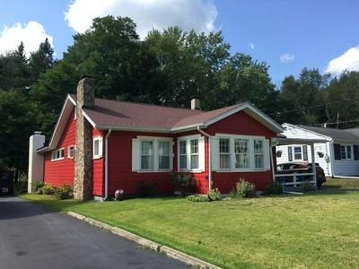 315 LARCHMONT RD, Elmira, NY 14905 - Photo 1