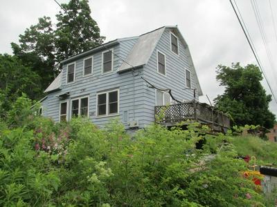 3449 COUNTY ROAD 30, Watkins Glen, NY 14891 - Photo 1