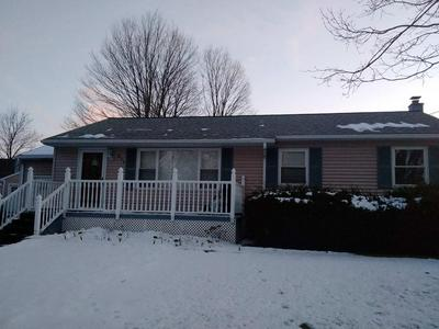 210 S SAGE ST, HORSEHEADS, NY 14845 - Photo 1
