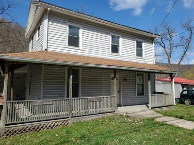 4255 MAIN ST, Millport, NY 14864 - Photo 1