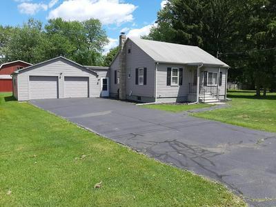 3522 KENTUCKY AVE, Elmira Heights, NY 14903 - Photo 2