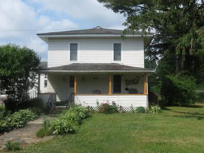 7684 STATE ROUTE 417, Addison, NY 14801 - Photo 1