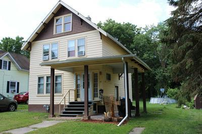 33 DININNY PL, Elmira, NY 14905 - Photo 2