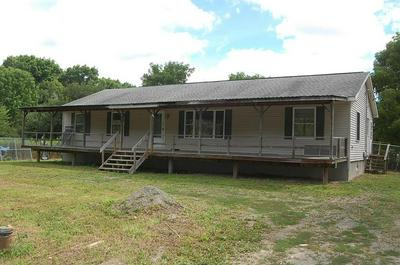 17 CRUMTOWN RD, Spencer, NY 14883 - Photo 1
