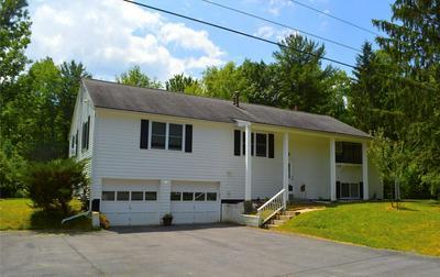 33 MEADOWLARK DR, Ithaca, NY 14850 - Photo 1