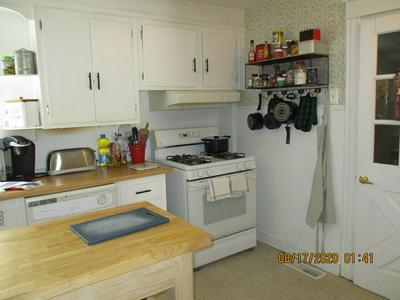 213 FOSTER AVE, Elmira, NY 14905 - Photo 2