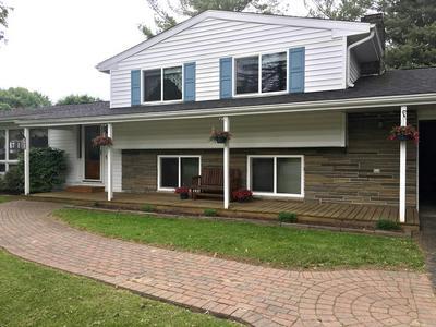 1 WOODSIDE DR, Elmira, NY 14903 - Photo 1