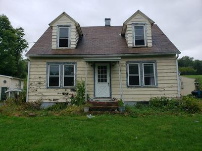 193 BERWICK TPKE, Wellsburg, NY 14894 - Photo 2
