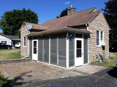 419 UPPER OAKWOOD AVE, Elmira Heights, NY 14903 - Photo 2