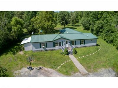 2039 STATE ROUTE 38A, Moravia, NY 13118 - Photo 1
